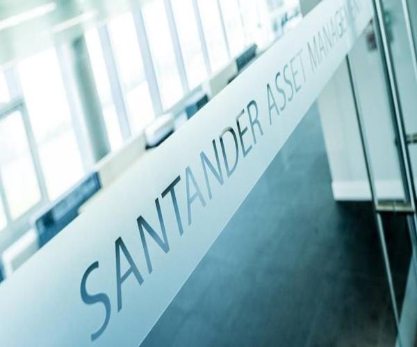 santander-asset-management